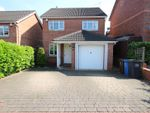 Thumbnail for sale in Kilverston Road, Sandiacre, Nottingham