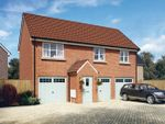 """Thumbnail to rent in """"The Loft 1"""" at Welton Lane, Daventry"""