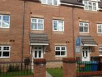 Thumbnail to rent in Charlestown Road, Manchester