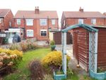 Thumbnail to rent in Russell Road, Southport