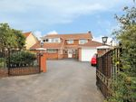 Thumbnail for sale in Botley Road, Park Gate, Southampton