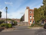 Thumbnail for sale in Mansion Row, Gillingham