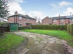 Thumbnail for sale in Yew Tree Road, Withington, Manchester, Greater Manchester