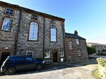 Thumbnail for sale in The Apartment, Dufton, Appleby-In-Westmorland