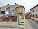 Thumbnail for sale in Steele Avenue, Inkersall, Chesterfield