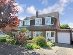 Thumbnail for sale in Valerian Road, Hedge End, Southampton, Hampshire