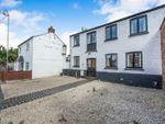 Thumbnail to rent in Waterloo Street, Cheltenham