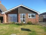 Thumbnail for sale in Coppice Drive, High Ercall, Telford