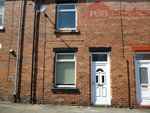 Thumbnail to rent in Bessemer Street, Ferryhill