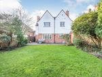 Thumbnail for sale in Stoughton Drive, Evington, Leicester
