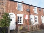 Thumbnail to rent in Davenfield Grove, Didsbury