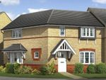 "Thumbnail to rent in ""Faringdon"" at Blackpool Road, Kirkham, Preston"