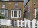 Property history Portland Road, Kingston Upon Thames KT1