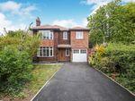 Thumbnail for sale in Barrington Avenue, Cheadle Hulme, Cheadle, Cheshire
