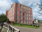 Thumbnail to rent in Trencherfield Mill, Hertiage Way, Wigan