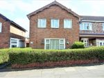 Thumbnail to rent in Brindley Road, West Bromwich
