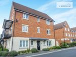 Thumbnail for sale in Foxherne, Langley, Slough