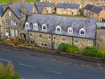 Thumbnail for sale in Skipton Road, Utley