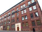 Thumbnail to rent in Duke Street, Liverpool, Merseyside