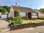 Thumbnail to rent in Brunel Avenue, Torquay, Devon