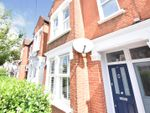 Thumbnail for sale in Briscoe Road, Colliers Wood, London