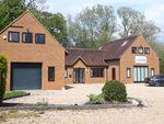 Thumbnail to rent in Waterside, Frog Lane, Mapledurwell, Nr. Basingstoke