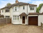 Thumbnail for sale in Forest Road, Ascot