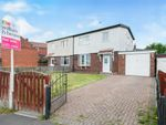 Thumbnail for sale in Queens Park Drive, Castleford
