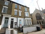 Thumbnail to rent in Cricketfield Road, London