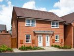 "Thumbnail to rent in ""Kenley"" at Rydal Terrace, North Gosforth, Newcastle Upon Tyne"