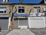 Thumbnail for sale in Otley Road, Bradford