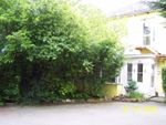 Thumbnail to rent in Priory House St Thomas Road, Launceston
