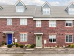 Thumbnail for sale in Musselburgh Way, Bourne, Lincolnshire