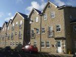 Thumbnail to rent in Wood Street, Bingley