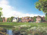 Thumbnail to rent in Plot 81 Eldridge Park, Bell Foundry Lane, Wokingham Berkshire