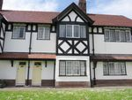 Thumbnail to rent in Boundary Road, Port Sunlight, Wirral