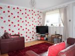 Thumbnail to rent in Limetree Close, Liverpool