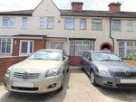 Thumbnail to rent in Cranborne Waye, Hayes
