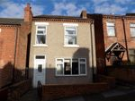 Thumbnail for sale in Fletcher Street, Heanor, Derbyshire