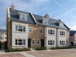 "Thumbnail to rent in ""The Curtis"" at The Avenue, Sunbury-On-Thames"