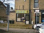 Thumbnail to rent in 2B Grantham Road, Bradford
