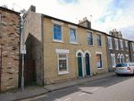 Thumbnail to rent in Norfolk Street, Cambridge, Cambridgeshire