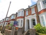 Thumbnail to rent in Compton Road, Brighton