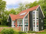 Thumbnail to rent in Campion Close, Ashford