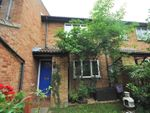 Thumbnail for sale in Church Road, Mitcham