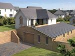 Thumbnail for sale in Molesworth Way, Holsworthy