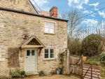 Thumbnail to rent in Middle Barton, Oxfordshire