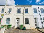 Thumbnail to rent in St. Pauls Road, Cheltenham