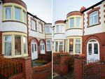 Thumbnail for sale in Orchard Avenue, South Shore, Blackpool