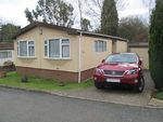 Thumbnail for sale in Merrywood Park (Ref 5813), Boxhill, Dorking, Surrey